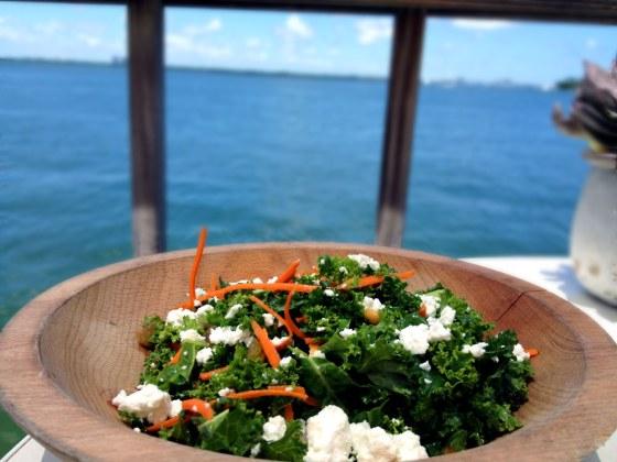 Kale-at-Standard
