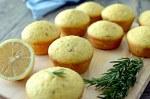 Lemon-Rosemary-muffin-main