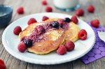 Quinoa-pancakes-main