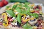 Cauliflower-Pizza-4-ws