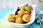 Greek-Beet-Salad-4