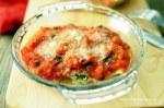 Mini-Spinach-Canelloni-3-ws