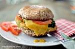 Quinoa-Amaranth-Burger-2-ws