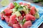 Watermelon-Cucumber-salad-2-ws