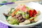 Warm-Soba-Noodle-Salad-2-ws