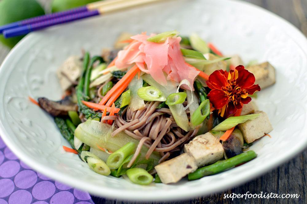 Warm-Soba-Noodle-Salad-main-ws