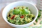 Quinoa-with-Superfood-Pesto-2