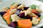 Sweet-Potato-and-Beet-Salad-2