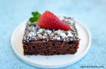 Sweet-Potato-Cake-with-Cacao-frosting-6