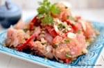 Thai-Pomelo-Salad-4 copy