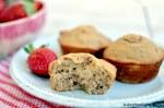 Buckwheat-Banana-Walnut-Muffin-5