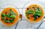 Orange-Carrot-Soup-4