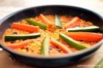 Quinoa-Vegetable-Paella-3