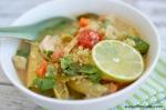 Tom-Ka-Infused-Quinoa-Soup